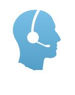 auricular01